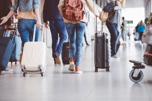 MSIG Singapore launches travel cover for those with pre-existing conditions