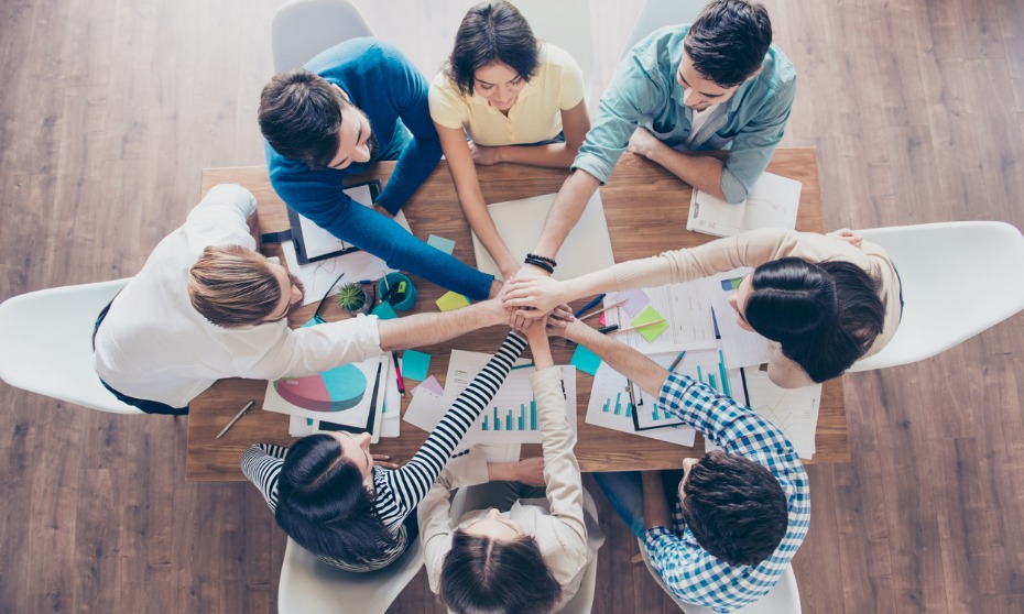 How to ensure successful 'organisational transformation'