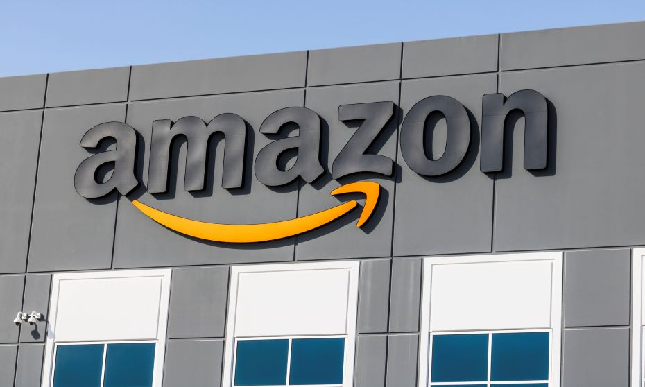 Amazon commits $700M to retrain workers in new skills
