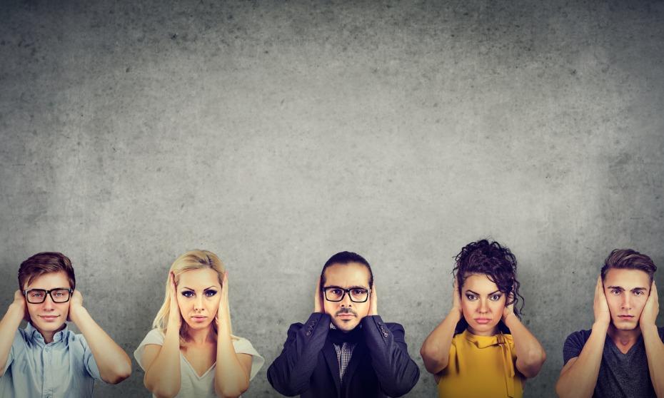 Fun Friday: 25 annoying buzzwords that irritate employees