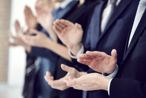 Niba Reveals Best Young Brokers In Nsw Act Insurance Business