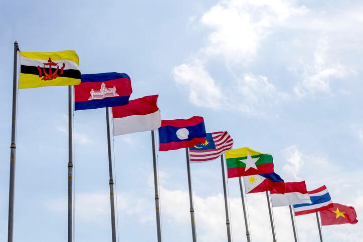 ASEAN looks at forming regional risk insurance pool