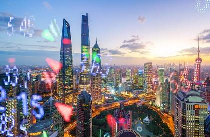 Zhong An's Hong Kong IPO approved