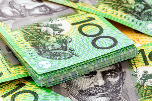 Allianz, Suncorp to refund $63m