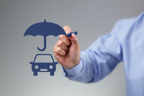 IAG updates policy for vehicle damage caused by DEF