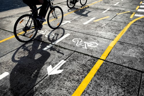 India's Digit Insurance launches cover for bicycles