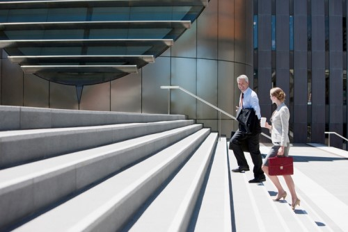 Australian insurance sector suffers huge gender pay gap: Study