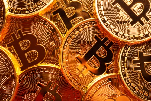 How Bitcoin is revolutionizing the investment space