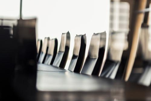 Aviva gets regulatory nod for board risk committee chairmanship