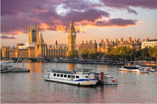 Revealed: Top five risks boat owners face