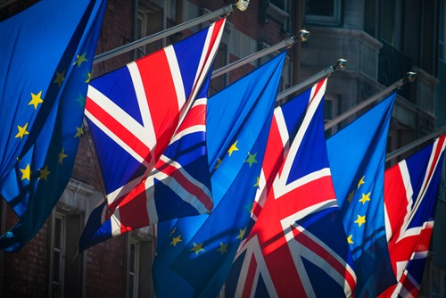 Brexit countdown: UK regulators seal MoUs with EIOPA and EU insurance authorities
