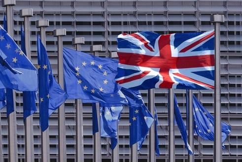 High Court approves QBE's Brexit plans