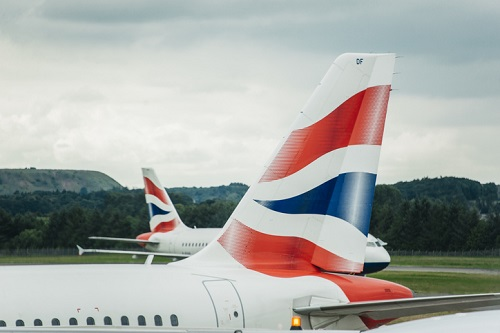 Insurance implications of ICO's proposed multi-million fine for British Airways