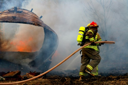 Port Hills fires cost insurers $17.7 million