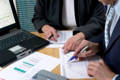 A.M. Best affirms Youi NZ's credit ratings