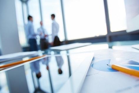 ASIC slaps permanent ban on insurance product referrer