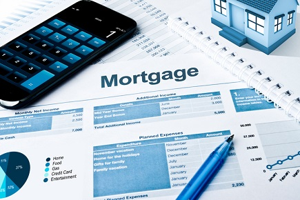 Commercial mortgage sector gained $200 billion in 2018