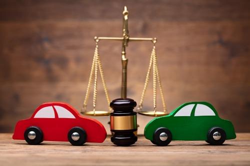 2 Cheap Cars faces $430,000 fine for untrue, misleading document, ads