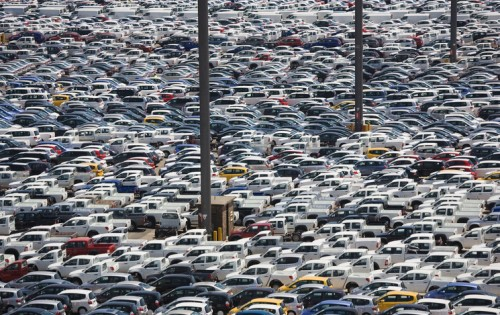 Auto dealer to take a $15m earnings hit from ASIC crackdown