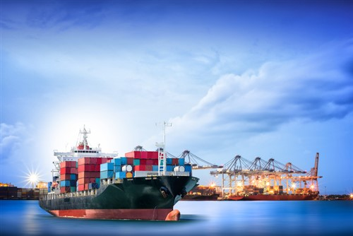 AXA XL introduces new inland marine insurance product in North America