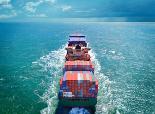 Marine insurers enhance threat zone amid attacks