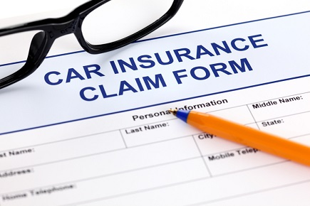 Revealed: car insurance premiums rocket year on year