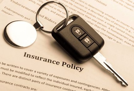 Ontario introduces auto insurance system changes