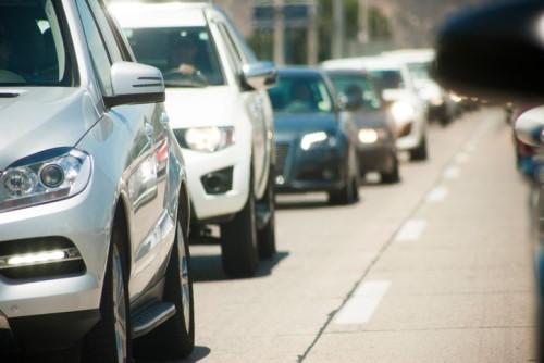 Car insurance fraud list revealed