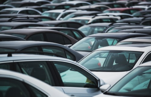 Popping the bonnet on automotive product recall insurance
