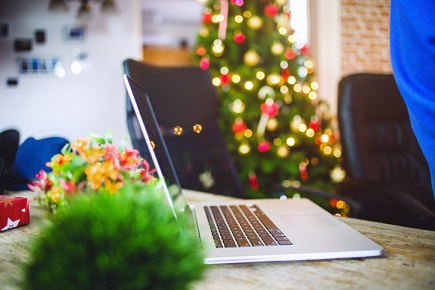 Tips brokers can give their clients for a stress-free Christmas