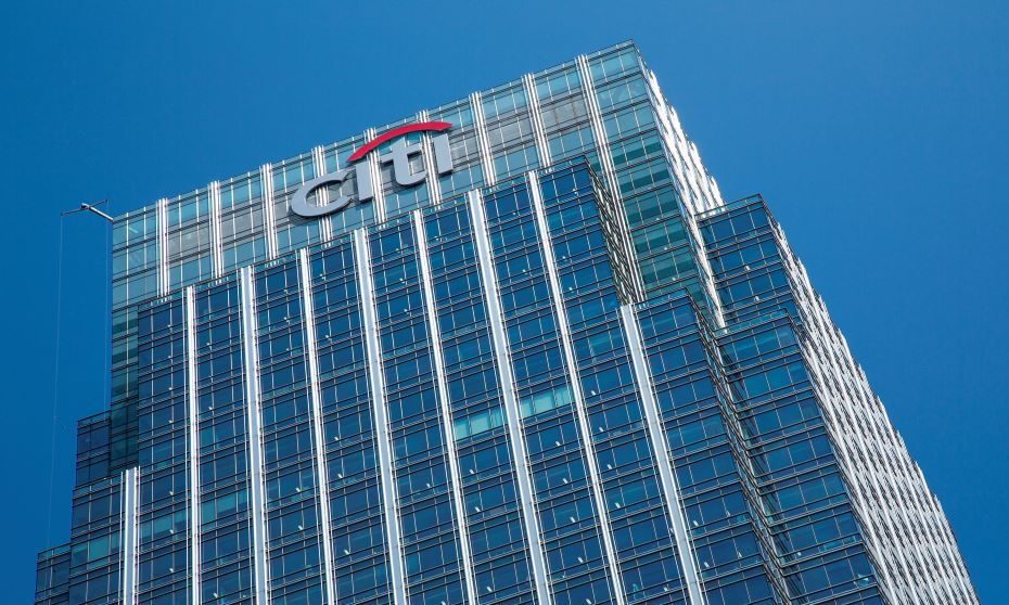 Citi adopts US$15 minimum wage after prodding from lawmaker