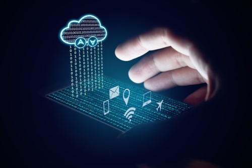 How cloud HCM offers 'seamless' UX