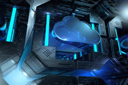 How safe is the cloud for your business?