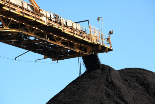 Swiss Re implements group-wide coal policy