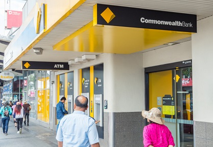 CBA drops insurance add-ons and will refund $16m to consumers