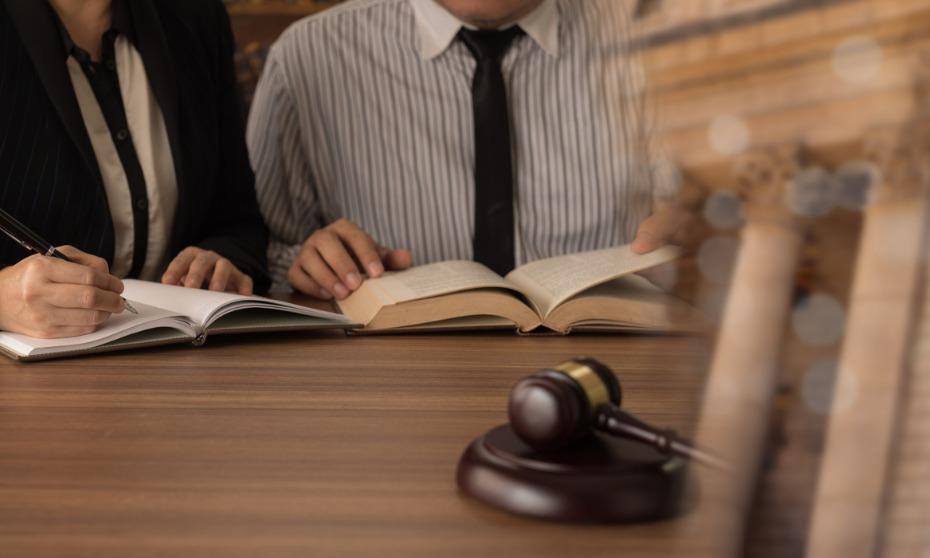 Boss fined $140K following employee's death