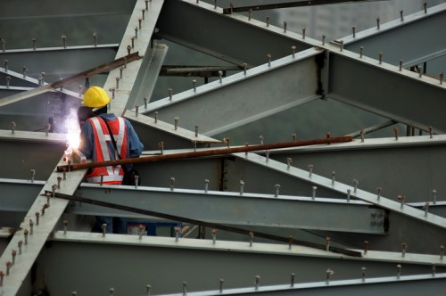 Brain-monitoring devices expose workers
