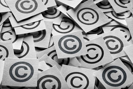 Uninsured intellectual properties put companies at risk, says global insurer