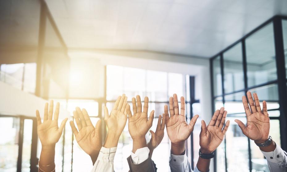 Australia sees growing demand for corporate volunteers