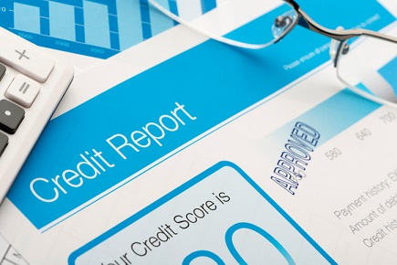 Could new credit score model become the norm?