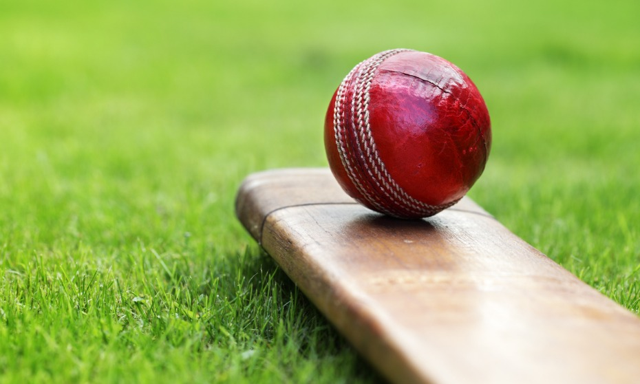 HR joke goes viral after Cricket World Cup