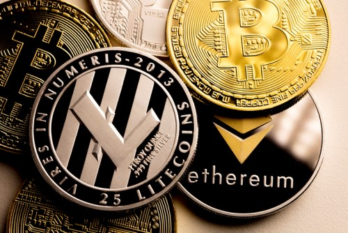 Why cryptocurrencies are tricky investment targets