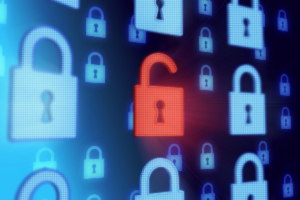 QBE NA furthers cyber policies with data-breach planning