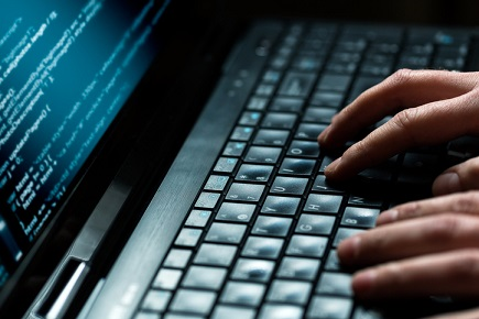Cyber Crime: A silent killer for main street America?