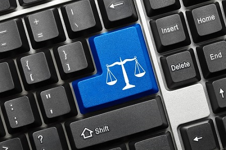 Cyber case law: Why all areas of insurance need to take note