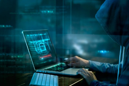 How cybercrime and coverage evolved in 2018