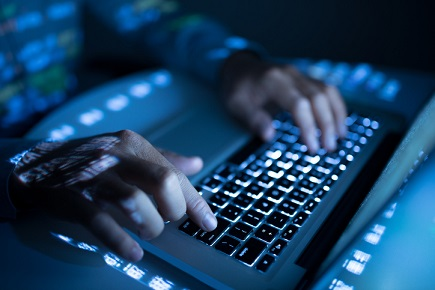Cyber intelligence company trawling Dark Web to foil impending cyberattacks on clients