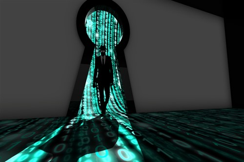 Is cyber insurance prompting more cyberattacks?