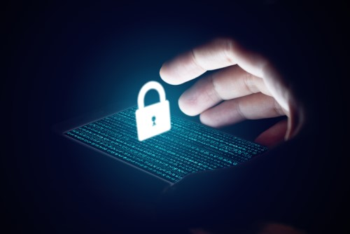 Three critical components of a cyber policy