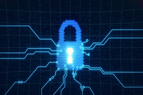 Why cyber insurance is critical protection for any business